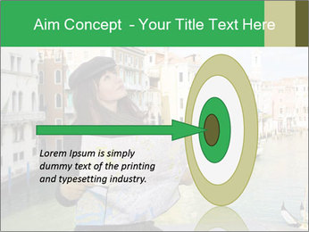 0000081138 PowerPoint Template - Slide 83