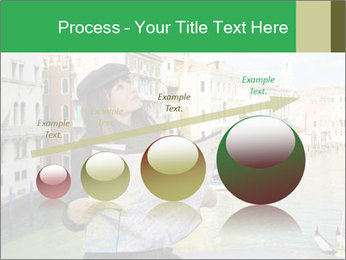 0000081138 PowerPoint Template - Slide 87
