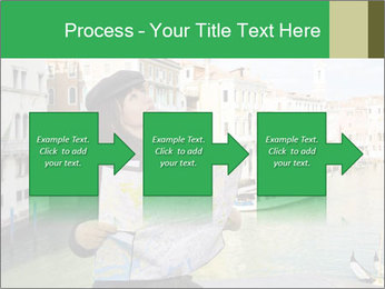 0000081138 PowerPoint Template - Slide 88