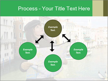 0000081138 PowerPoint Template - Slide 91
