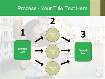 0000081138 PowerPoint Template - Slide 92