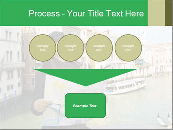 0000081138 PowerPoint Template - Slide 93
