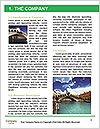 0000081138 Word Template - Page 3