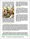 0000081138 Word Template - Page 4