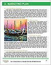 0000081138 Word Template - Page 8