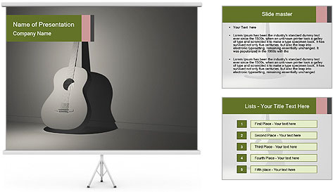 0000081139 PowerPoint Template