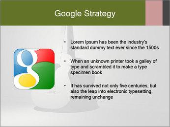 0000081139 PowerPoint Template - Slide 10