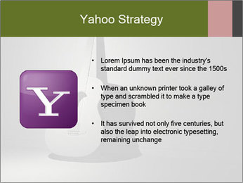 0000081139 PowerPoint Templates - Slide 11