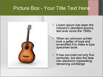0000081139 PowerPoint Template - Slide 13