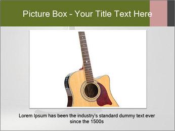 0000081139 PowerPoint Template - Slide 16