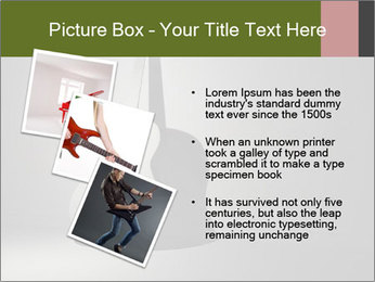 0000081139 PowerPoint Template - Slide 17