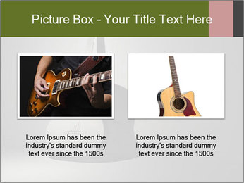 0000081139 PowerPoint Template - Slide 18