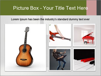 0000081139 PowerPoint Templates - Slide 19