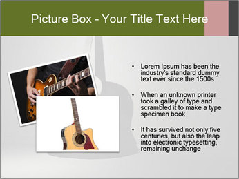 0000081139 PowerPoint Templates - Slide 20