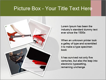 0000081139 PowerPoint Templates - Slide 23