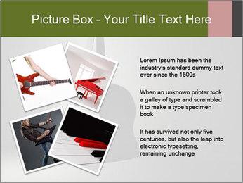 0000081139 PowerPoint Template - Slide 23