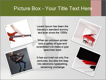 0000081139 PowerPoint Template - Slide 24