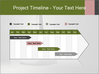 0000081139 PowerPoint Template - Slide 25