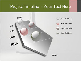 0000081139 PowerPoint Templates - Slide 26