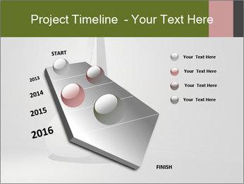 0000081139 PowerPoint Template - Slide 26