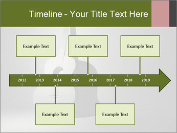 0000081139 PowerPoint Templates - Slide 28