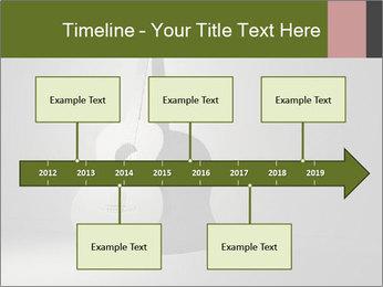0000081139 PowerPoint Template - Slide 28