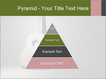 0000081139 PowerPoint Template - Slide 30