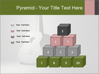 0000081139 PowerPoint Template - Slide 31