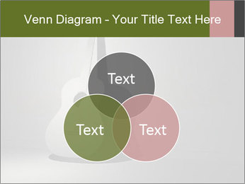 0000081139 PowerPoint Templates - Slide 33