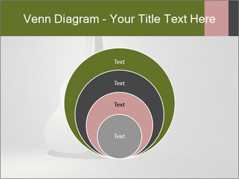 0000081139 PowerPoint Templates - Slide 34