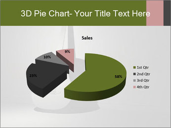 0000081139 PowerPoint Templates - Slide 35