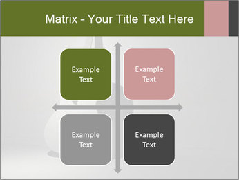 0000081139 PowerPoint Templates - Slide 37