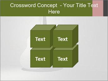 0000081139 PowerPoint Template - Slide 39