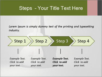 0000081139 PowerPoint Templates - Slide 4