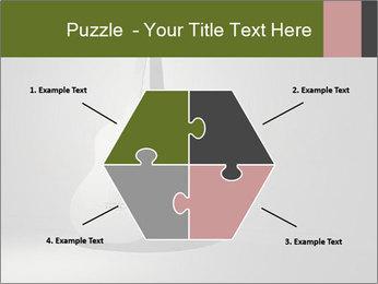 0000081139 PowerPoint Template - Slide 40