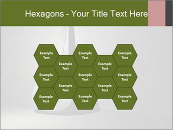 0000081139 PowerPoint Template - Slide 44
