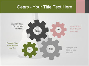 0000081139 PowerPoint Templates - Slide 47