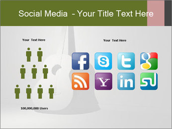 0000081139 PowerPoint Templates - Slide 5