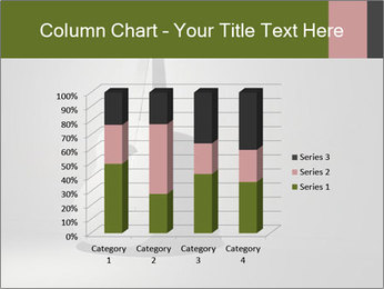0000081139 PowerPoint Templates - Slide 50