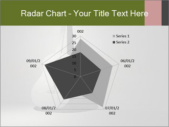0000081139 PowerPoint Templates - Slide 51