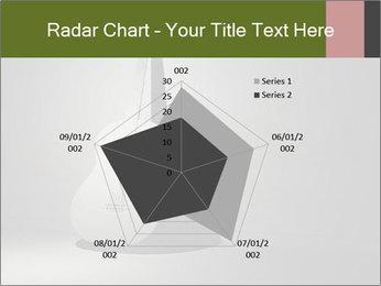 0000081139 PowerPoint Template - Slide 51