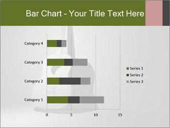 0000081139 PowerPoint Template - Slide 52