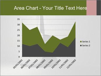 0000081139 PowerPoint Template - Slide 53