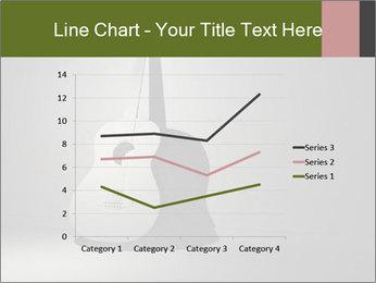 0000081139 PowerPoint Template - Slide 54