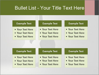 0000081139 PowerPoint Templates - Slide 56