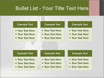 0000081139 PowerPoint Template - Slide 56