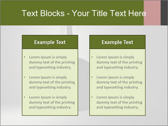 0000081139 PowerPoint Templates - Slide 57