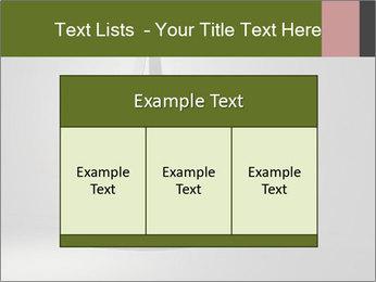 0000081139 PowerPoint Template - Slide 59