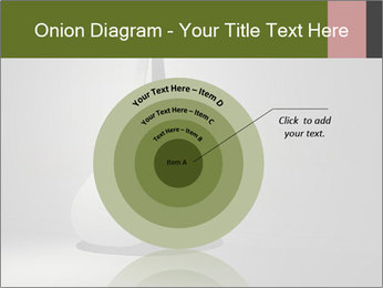 0000081139 PowerPoint Template - Slide 61