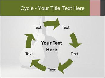 0000081139 PowerPoint Template - Slide 62